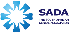 SADA Dental