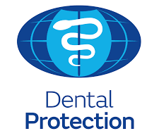 SADA Dental - Dental Protection Resources